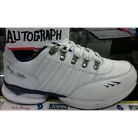 Autograph Shoes