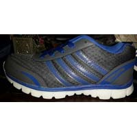 Gents EVA Sports Shoes