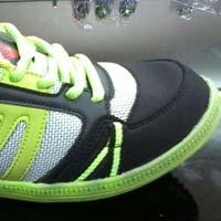 Nova Shoes