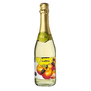 Sparkling Juices 01