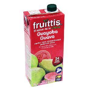 Tetra Pak Juice 10