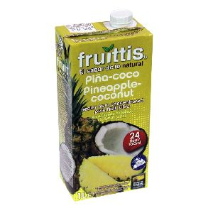 Tetra Pak Juice 11
