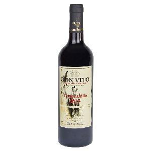 Wines 09