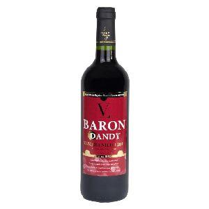 Wines 11