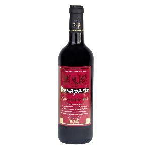 Wines 12