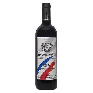 Wines 14