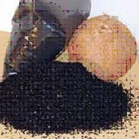 Coconut Shell Activated Carbon