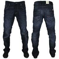Men\'s Jeans