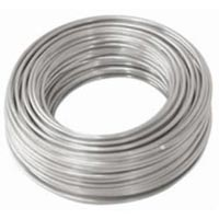 Aluminum Winding Wires