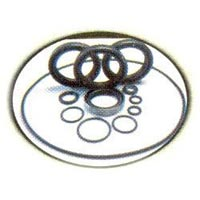 Oil Seal O-Rings