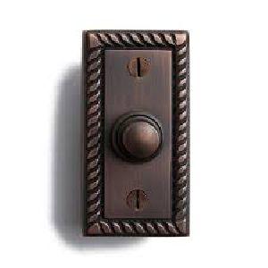 Door Bells 01
