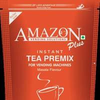 Amazon Tea Premix