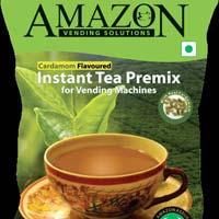 Instant Tea Premix 01
