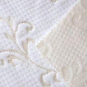 Mattress Fabric 03