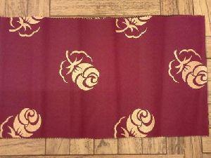 Mattress Fabric 04