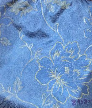Mattress Fabric 06
