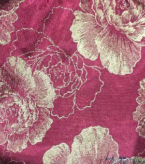 Mattress Fabric 07