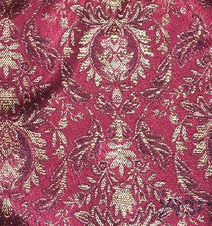 Mattress Fabric 08
