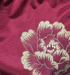 Mattress Fabric 09