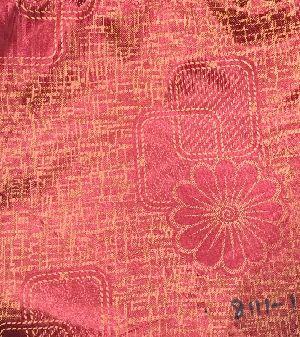 Mattress Fabric 10