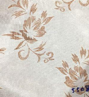 Mattress Fabric 12