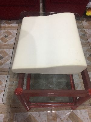 Moulded Seat Cushions