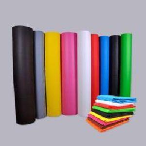 PP Nonwoven Spunbond Fabric 02