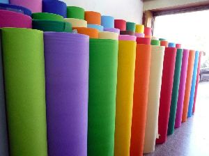 PP Nonwoven Spunbond Fabric 04