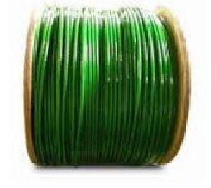 PVC Coated Laminated Rope