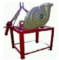 Double Joint Tractor Driven Centrifugal Pump