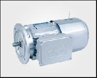 Bonfiglioli Brake Motor