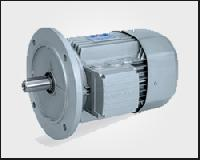 Bonfiglioli High Efficiency Motor