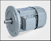 Bonfiglioli Premium Efficiency Motor