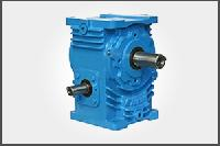 Elecon Worm Gear Box (ER Series)