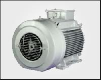 Siemens Energy Saving Motor