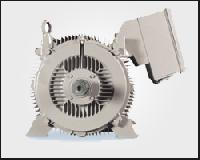 Siemens Inverter Duty Motor