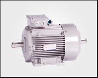 Siemens S3 & S4 Duty Motor