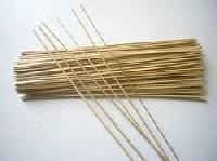 Bamboo Incense Sticks 01