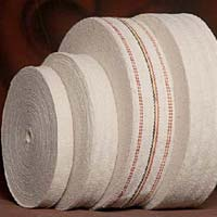 Cotton Niwar Tape