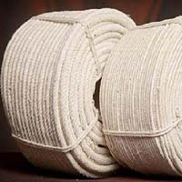 Cotton Ropes