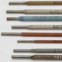 Welding Electrodes