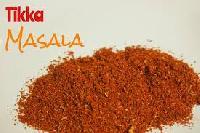 Tikka Masala Powder