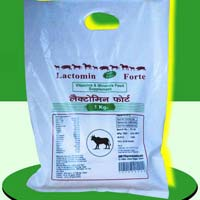 Lactomin Forte Powder