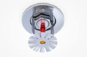 Automatic Sprinkler System Installation 02