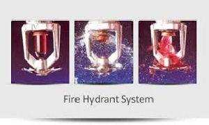 Automatic Sprinkler System Installation 03
