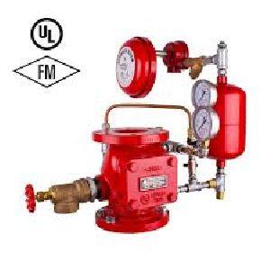 Automatic Sprinkler System Installation 08