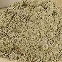 Fullers Earth Powder