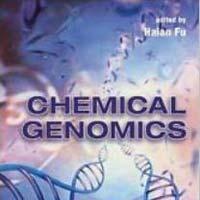 Chemical Genomics Medical Book