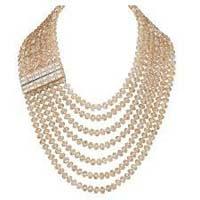 Designer Jewelry 02
