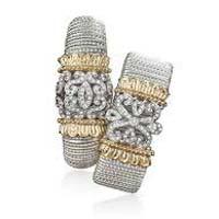 Designer Jewelry 04